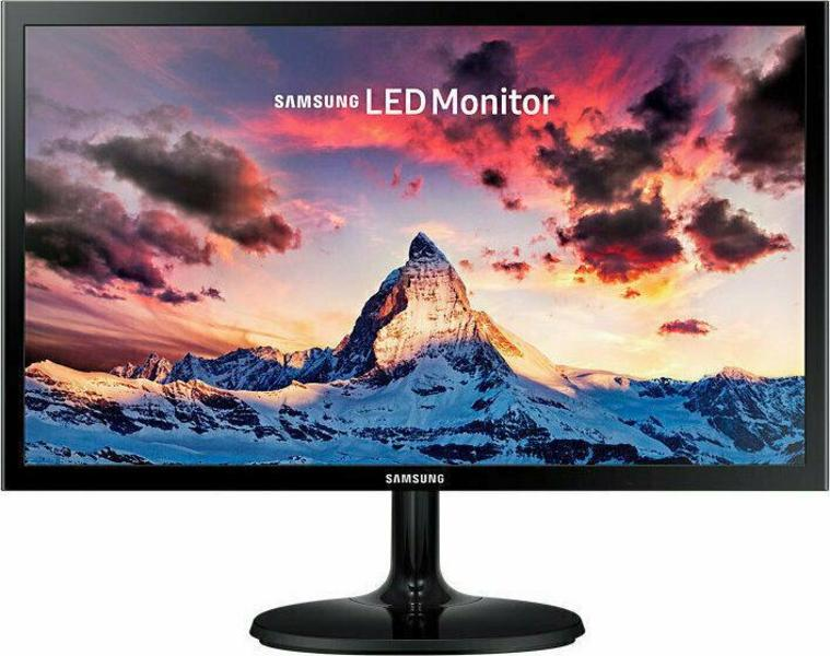 Samsung S22F350HY/ZX monitor