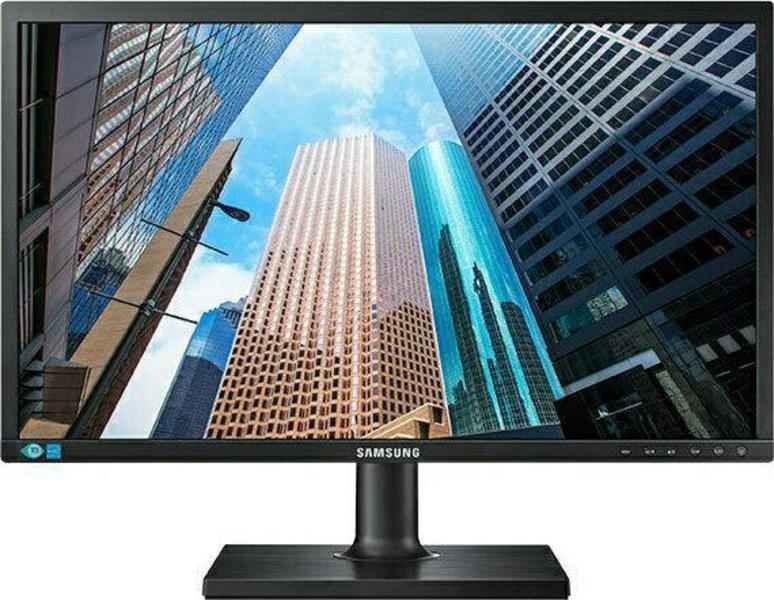 Samsung S27E45KDSG
