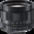 Voigtlander 58mm F1.4 Nokton SL II