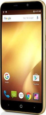 Firefly Mobile Intense Desire Phone