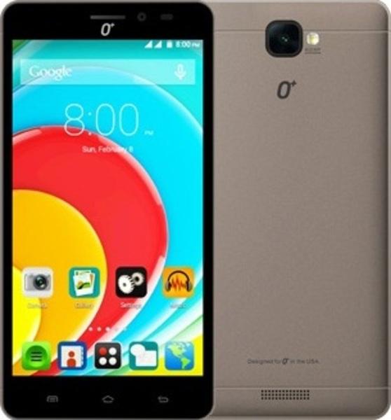 O+ Xfinit Mobile Phone