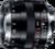 Voigtlander 40mm F1.4 Nokton Classic