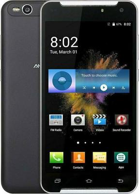 Amigoo R300 Mobile Phone