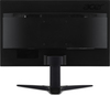 Acer KG241Q Monitor