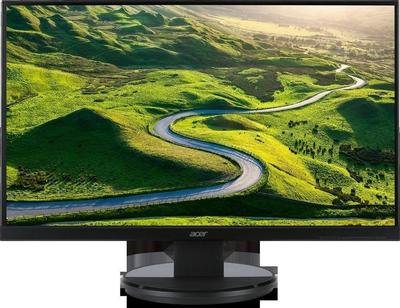 Acer UM.IW3SA.002 Monitor