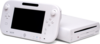 Nintendo Wii U game console