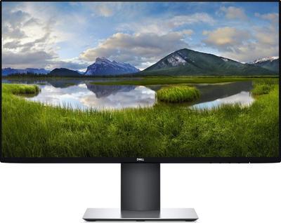 Dell U2419H