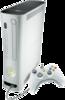 Microsoft Xbox 360 Core Game Console