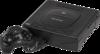 Sega Saturn Game Console