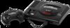Sega Genesis/Mega Drive