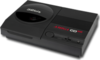 Commodore Amiga CD32 Game Console