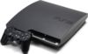 Sony PlayStation 3 Slim Game Console