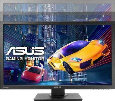 Asus VP248QGL Monitor