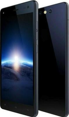 DEXP Ixion X355 Zenith Mobile Phone