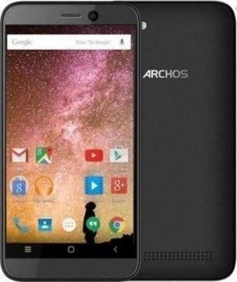 Archos 40 Power