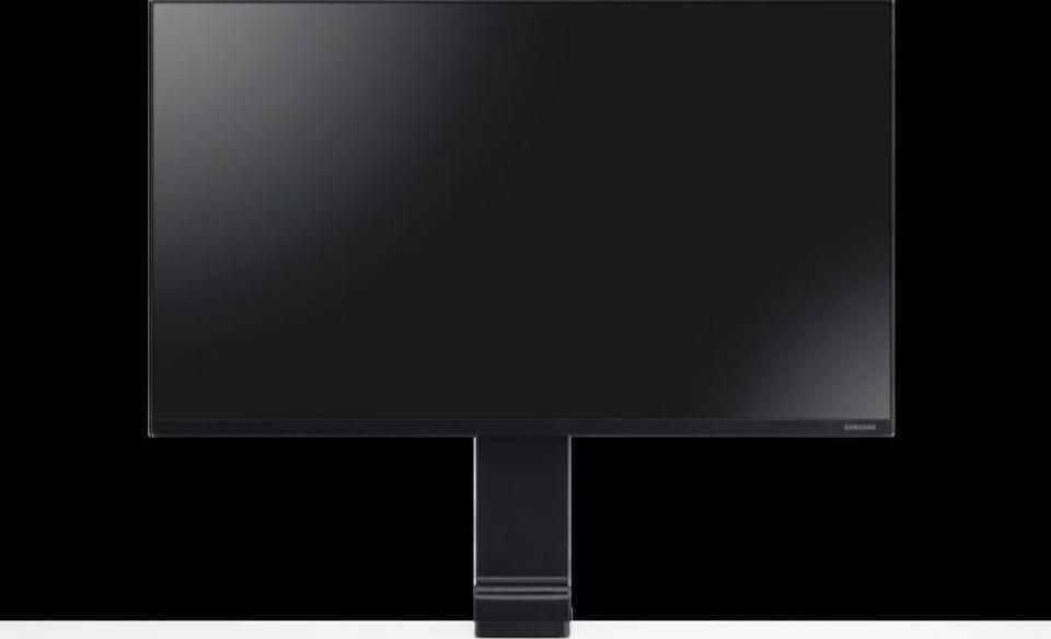 Samsung S27R750QEW