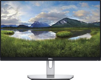 Dell S2319HN Monitor