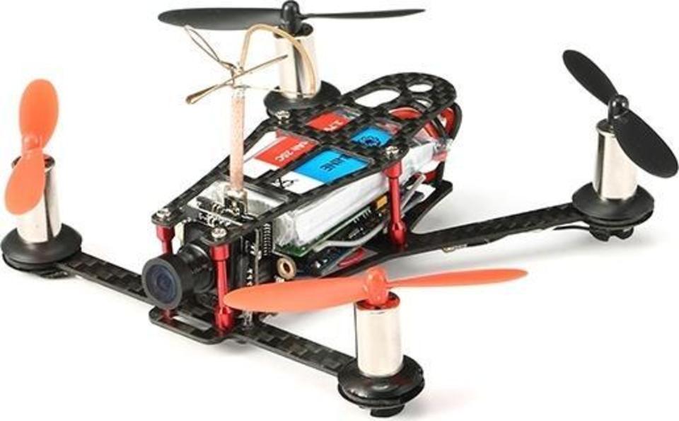Eachine EX100 Drone