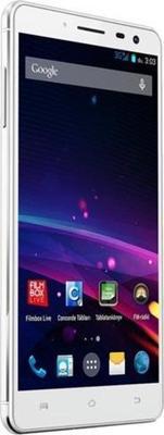 ConCorde 5580 Grand Mobile Phone