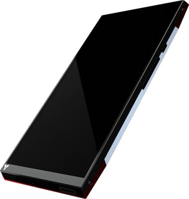 Turing Phone Smartphone