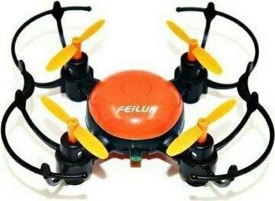 Feilun FX133 Drone