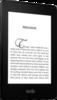 Amazon Kindle Paperwhite (2012)