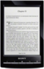 Sony Prs T1 Ebook Reader