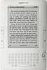 Amazon Kindle 2 3G