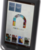 Barnes & Noble NOOK Color ebook reader