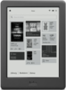Kobo Mini Ebook Reader