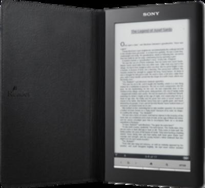 Sony PRS-900BC