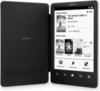 Sony Prs T3 Ebook Reader