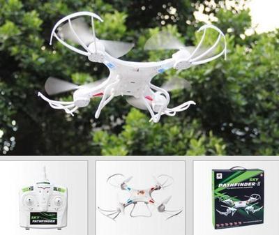 Feilun FX085C2 Drone
