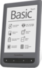 PocketBook Basic Touch