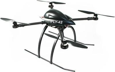 Ideafly IFLY-4S Drone