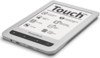 Pocketbook Touch Lux Ebook Reader