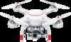 Autel Robotics X-Star Go