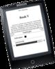 Bookeen Cybook Odyssey Frontlight2 Ebook Reader