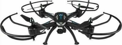 GPX Condor Pro DRW876 Drone