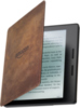 Amazon Kindle Oasis Ebook Reader