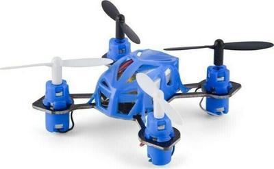Lead Honor LH-X9 Drone