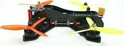 Foxtech Lightning 210 Drone