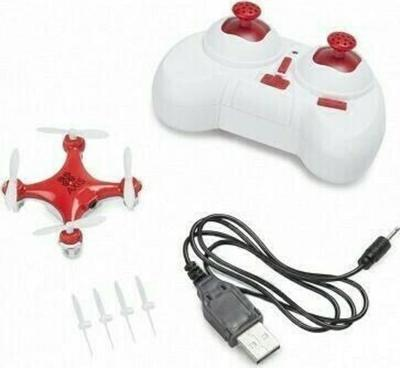Axis Drones Turbo-X