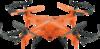 GPTOYS F51 Middax