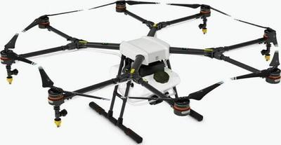 DJI Agras MG-1 Drone