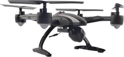 Jin Xing Da 509G Drone