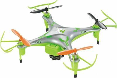 Huaxiang 8957V Drone