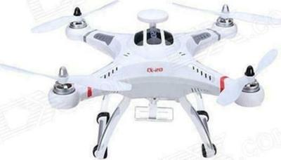 Cheerson CX-20 Drohne