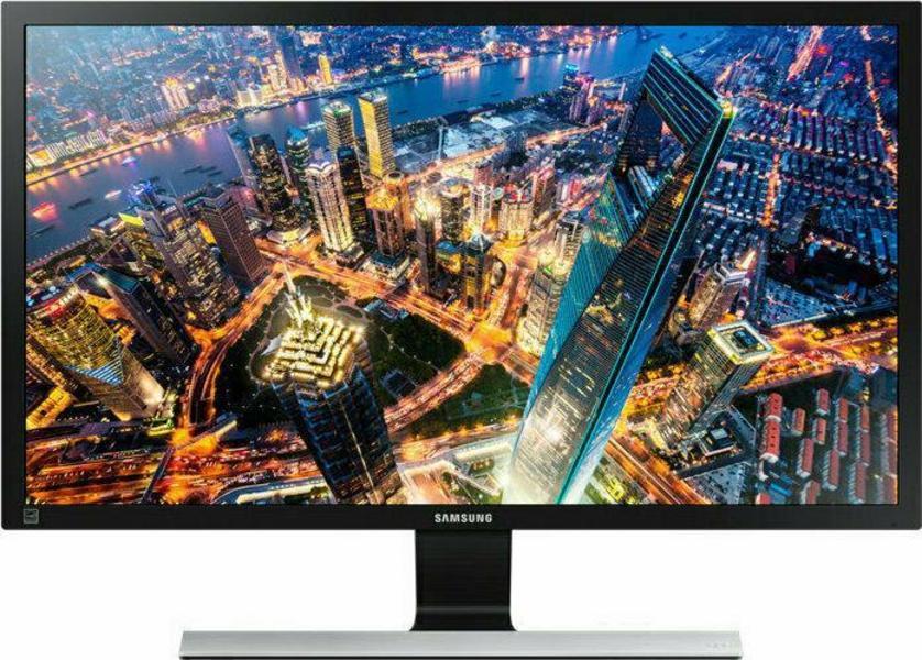 Samsung U28E590DS/XY