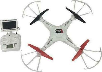 Lead Honor LH-X6DV Drone